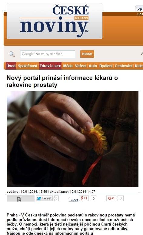 ceske-noviny-novy-portal