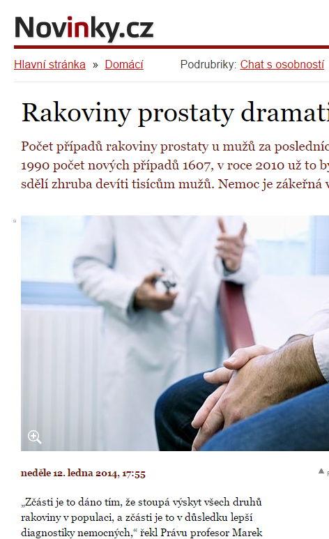 novinky-cz-rakoviny-prostaty